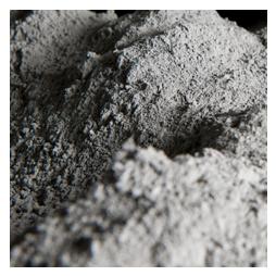 Cement (2%)
