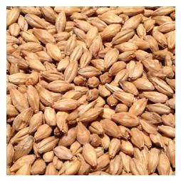 Grain (9%)
