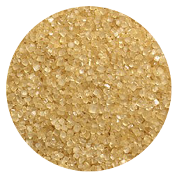 Sugar (1%)