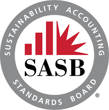 Sustainability Accounting Standards Board Image
